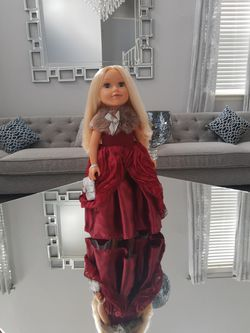 American Girl Doll for Sale in Thornton,  CO