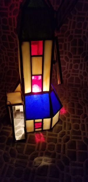Room decor for Sale in Santa Ana, CA