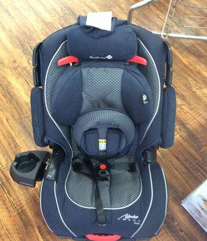 Alpha Omega Elite Car seat for Sale in Dallas, TX