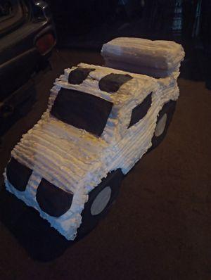 Car pinata for Sale in Phoenix, AZ