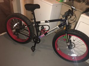 Mongoose dolomite for Sale in Gaithersburg, MD