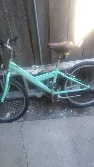 Girls bike specialized for Sale in Pleasanton, CA