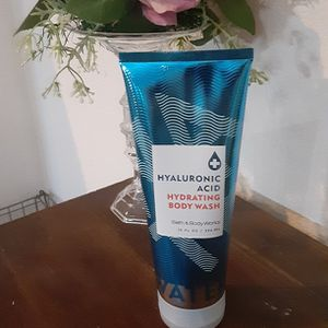Brand new body wash for men for Sale in Garland, TX
