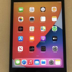 Ipad Mini 5~unlocked for Sale in Lorain, OH