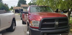 ram 3500 for Sale in Salt Lake City, UT