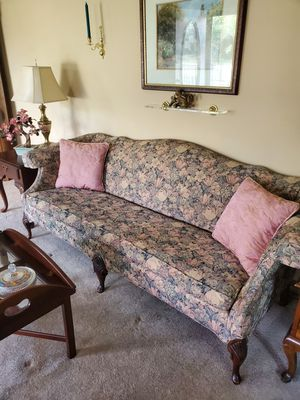 Living room set for Sale in Monroeville, NJ