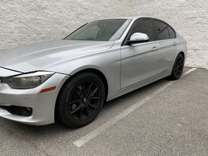 BMW 328i 2014 for Sale in North Las Vegas, NV