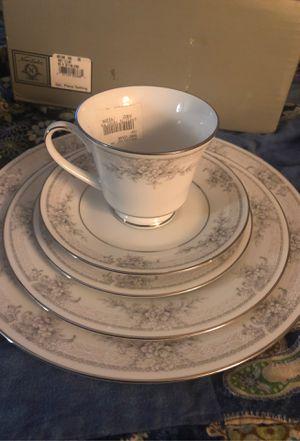 noritake china for Sale in Payson, AZ