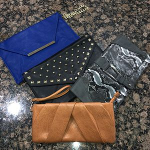 Clutches for Sale in Fresno, CA