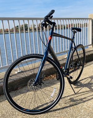 2017 Specialized Sirrus All-Season XL Bicycle for Sale in Washington, DC