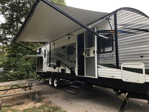 Free coupon. {link removed} for Sale in Hilliard, OH