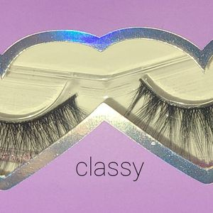 5D Lashes for Sale in Whitehouse, OH