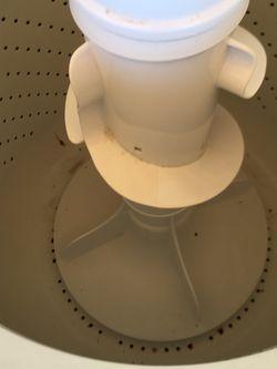 Washer Machine for Sale in Phoenix,  AZ