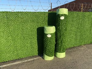 Privacy Fence (for gardens, pools, patios, warehouses, sport areas) for Sale in Los Angeles, CA