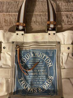 Louis Vuitton Tote Bag for Sale in Lynn,  MA