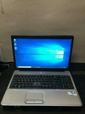 HP Notebook 16 inch-Win 10, 4 Gb Ram, 500Gb Hardrive for Sale in Ocala, FL