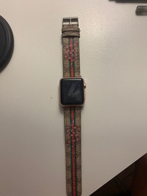 Apple Watch Series 1 for Sale in Dallas, TX