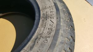 GOODYEAR Trailer Tires for Sale in San Diego, CA