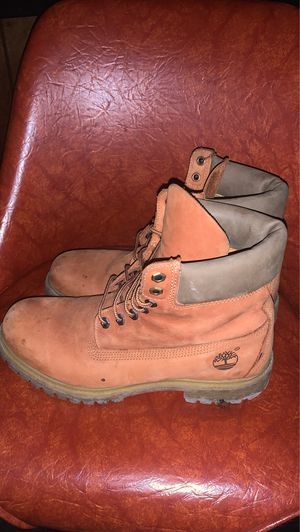 Timberland Boot (size 10) for Sale in Milwaukee, WI
