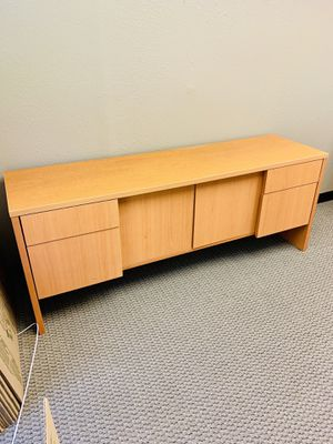 Read rehomed ASAP office furniture great deal OBO for Sale in San Diego, CA
