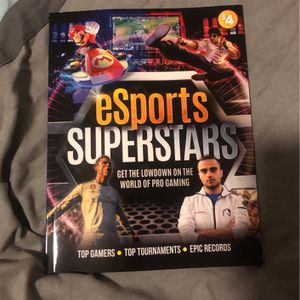 Sports Book And Superstars for Sale in Philadelphia, PA