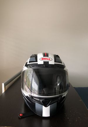 Helmet for Sale in Austin, TX