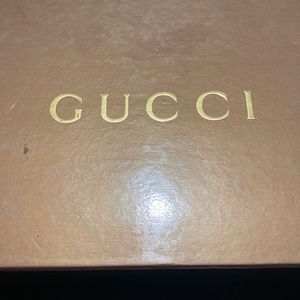🥶🥶🥶🔥🔥🔥🔥GUCCI🔥🔥🔥🔥🥶🥶🥶 for Sale in Oklahoma City, OK
