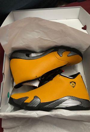 Jordan for Sale in Columbus, OH