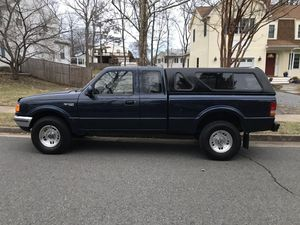 1994 Ford Ranger for Sale in Chantilly, VA