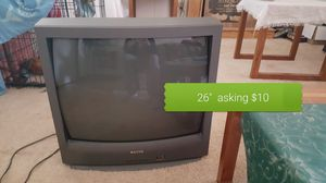 """26"""" tv for Sale in Almo, KY"""