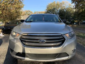 2014 Ford Taurus for Sale in Nashville, TN