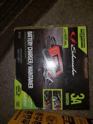 Brand new still in the box for Sale in Albuquerque, NM