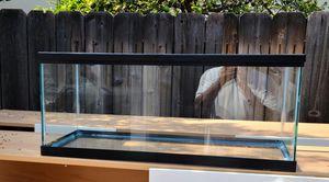 Reptile aquarium for Sale in Poway, CA