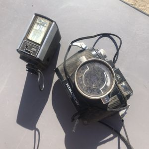 Old Camera for Sale in Norco, CA