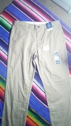 George straight leg khakis brand new for Sale in San Diego, CA