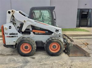 2012 Bobcat s650 for Sale in Brooklyn, NY