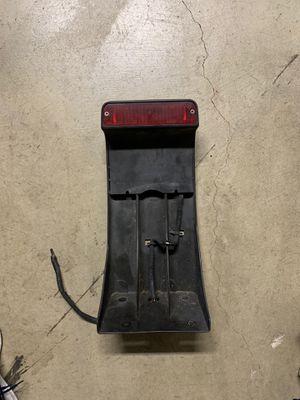 Jeep Wrangler YJ/TJ third brake lights for Sale in Alhambra, CA