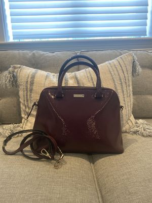 Kate Spade Crossbody for Sale in St. Louis, MO