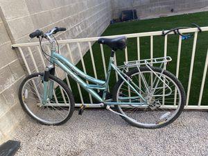 """Schwinn Bike 26"""" Clear Creek for Sale in Las Vegas, NV"""