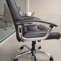 Office Chair for Sale in Pleasanton,  CA