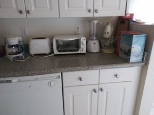 Kitchen appliances for Sale in San Marcos, CA