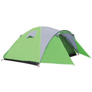 4-5 Person Family Camping Tent for Sale in Tampa, FL