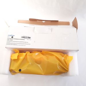 INK E-SALE Remanufactured Toner Cartridge Replacement for 125A (CB540A) for use with Color Laserjet CP1215 CP1518ni CP1515n CM1312nfi CM1312 MFP for Sale in Los Angeles, CA