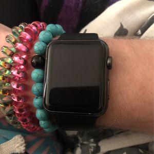 Apple Watch Series 1 for Sale in North Charleston, SC