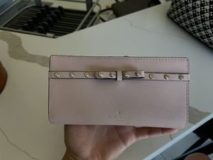 Kate Spade Wallet for Sale in Port St. Lucie, FL