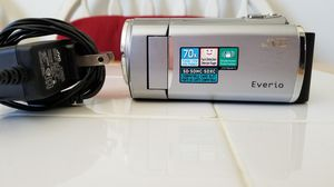 JVC handheld video camera for Sale in Hanover, PA