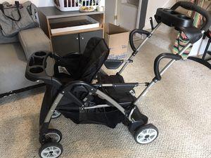 Stroller for Sale in Mentor, OH
