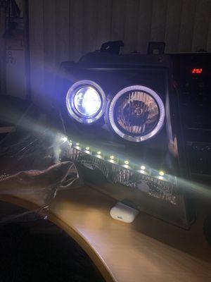 LED lights for Sale in Santa Ana, CA