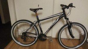 "M 17.5. 26"" Specialized mountain bike. for Sale in Las Vegas, NV"