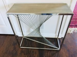 Accent table for Sale in Nashville, TN